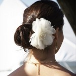 acessorios-de-cabelo-para-noiva-3