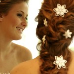 acessorios-de-cabelo-para-noiva-4
