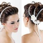 acessorios-de-cabelo-para-noiva-7