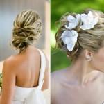 acessorios-de-cabelo-para-noivas-2013