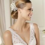 acessorios-de-cabelo-para-noivas-2013-2