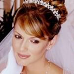 acessorios-de-cabelo-para-noivas-2013-4