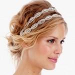 acessorios-de-cabelo-para-noivas-2013-5