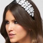 acessorios-de-cabelo-para-noivas-2013-7