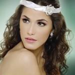 acessorios-de-cabelo-para-noivas-2013-8
