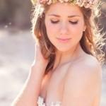 acessorios-de-cabelo-para-noivas-2013-9