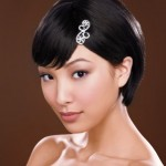 acessorios-de-cabelos-para-madrinhas-2012-3