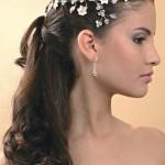 acessorios-de-cabelos-para-madrinhas-2012-6