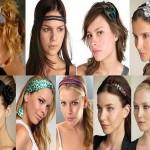 acessorios-de-cabelos-para-madrinhas-2012-7