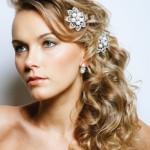 acessorios-de-cabelos-para-madrinhas-2012-9
