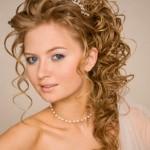 acessorios-de-cabelos-para-noivas