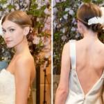 acessorios-de-cabelos-para-noivas-2