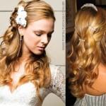 acessorios-de-cabelos-para-noivas-3
