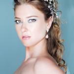 acessorios-de-cabelos-para-noivas-5