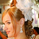 acessorios-de-cabelos-para-noivas-6