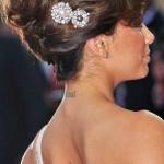 acessorios-de-cabelos-para-noivas-8