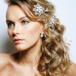 acessorios-de-cabelos-para-noivas-9