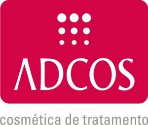 ADCOS Cosméticos – Produtos