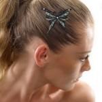 adesivos-decorativos-para-cabelos-3