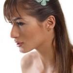 adesivos-decorativos-para-cabelos-4