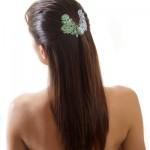 adesivos-decorativos-para-cabelos-5