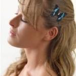 adesivos-decorativos-para-cabelos-6
