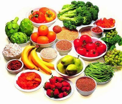 Alimentos Que Fazem Bem Para o Coração, Dicas