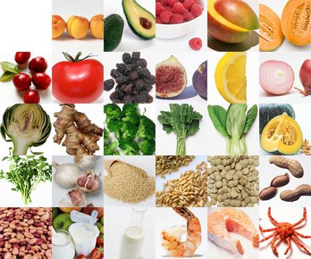 Alimentos que Fazem Bem para o Coração: Dicas e Informações