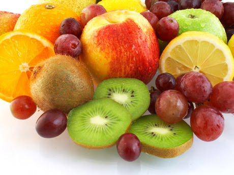 Alimentos Que Limpam os Dentes: Quais são