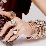 aneis-moda-2014-6