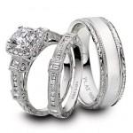 anel-de-noivado-2