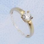 anel-de-noivado-4