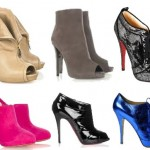 ankle-boot-2012-2