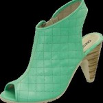 ankle-boot-2012-3