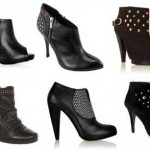 ankle-boot-2012-4