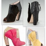 ankle-boot-2012-5