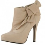 ankle-boot-2012-9