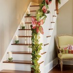 arranjos-artificiais-para-escada