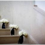 arranjos-artificiais-para-escada-3