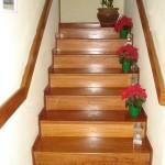 arranjos-artificiais-para-escada-5