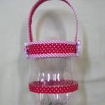 artesanato-com-garrafa-pet-7