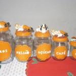 artesanato-em-biscuit-para-cozinha-4