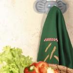 artesanato-em-biscuit-para-cozinha-6