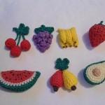 artesanato-em-biscuit-para-cozinha-8
