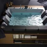 banheiras-de-hidromassagens-para-2-pessoas