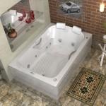 banheiras-de-hidromassagens-para-2-pessoas-2
