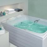 banheiras-de-hidromassagens-para-2-pessoas-3