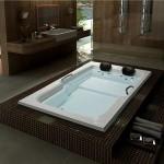 banheiras-de-hidromassagens-para-2-pessoas-4