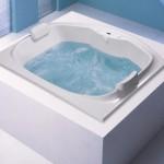 banheiras-de-hidromassagens-para-2-pessoas-5