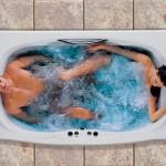 banheiras-de-hidromassagens-para-2-pessoas-6